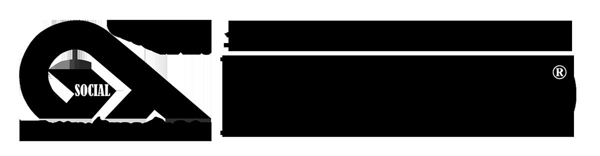 유한회사 지오그래픽비에이.